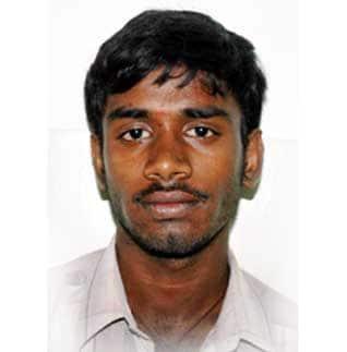 உயர்படிப்பு,நேசக்கரம்,மாணவன்,Student,help,study