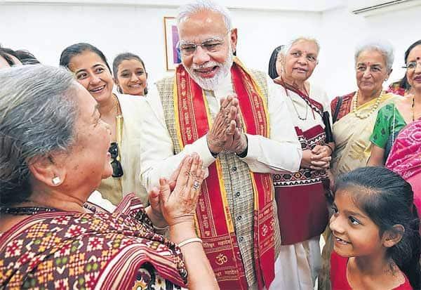 India,இந்தியா