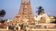 360 view Kapaleeswarar Temple, Chennai
