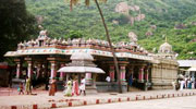 360 view Subramanyaswamy temple  Maruthamalai