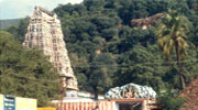 360 view Subramania swamy Temple  Solai Malai(Padai veedu-6)