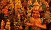 போட்டோ செய்தி