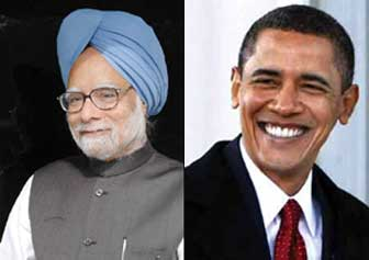 Latest indian and world political news information