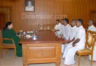 சர்க்கரை தொழிலாளருக்கு ரூ.1,500 சம்பள உயர்வு