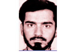 மும்பை தாக்குதல் பயங்கரவாதி அபு ஜுண்டால் பரபரப்பு வாக்குமூலம்,Mumbai attack Terrorist abu zindal  statement