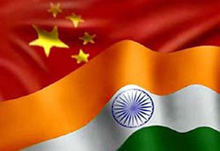 லாசாவில் தூதரகம் அமைக்க இந்தியாவுக்கு சீனா அனுமதி தருமா?,Mission Lhasa for Chennai, as India-China row hots up