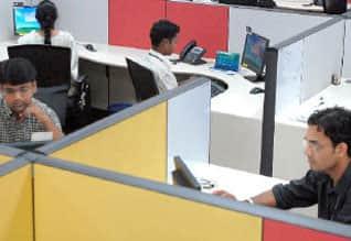 ஐ.டி., நிறுவனங்களில் வேலை ஆசை காட்டி மோசடி: ஏமாறும் பட்டதாரிகள் ஏராளம்,IT Jobs: Graduated cheated increased
