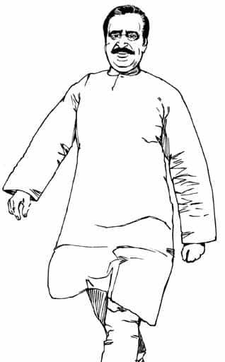 கொசுக்களையும் குப்பைகளையும் ஒழித்தாக வேண்டும் - வைரமுத்து