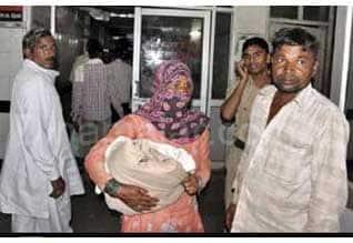 Rape in Haryana; 16 age girl commit sucide, கற்பழிப்பு பெருகும் அரியானா: டி.வி.,மீது கோபம் திரும்பியது