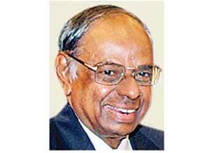 உணவு மானியம் அவசியம்:சொல்கிறார் ரங்கராஜன்