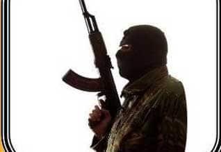 அதிக பயங்கரவாத தாக்குதல்களில் இந்தியாவிற்கு இடம்:ஆய்வில் தகவல்
