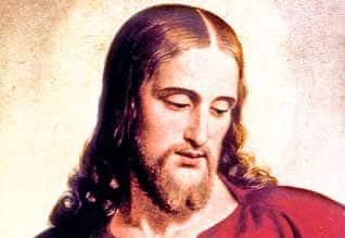 கிறிஸ்துமஸ் சிந்தனை - 5