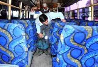 டில்லியில் மாணவி கற்பழிப்பு:  4 பேர் கைது
