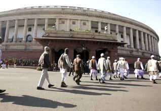 Quota Bill: Vote in Lok Sabha today லோக்சபா இன்று தாக்கல் இடஒதுக்கீடு மசோதா