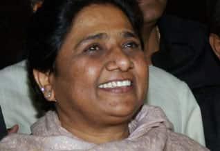 பிற்படுத்தப்பட்டோருக்கும் ஆதரவாம்: பகுஜன் சமாஜ் தலைவர் மாயாவதி தகவல்