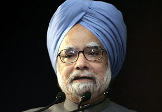 Delhi rape protests: PM appeals for calm அமைதி காக்க பிரதமர் வேண்டுகோள்