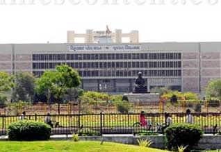 குஜராத்தில் 31 சதவீத எம்.எல்.ஏ.க்கள் கிரிமினல்கள்