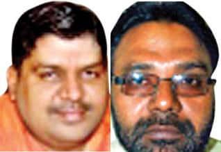 உத்தர பிரதேச அமைச்சர்கள் 48 பேரில் 26 பேர் குற்ற வழக்குகளில் சிக்கியவர்கள்