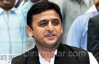 UP, eve-teasers,charged, under, National Security Act,ஈவ்-டீசிங், செய்வோர்,தேசிய பாதுகாப்பு சட்டம், பாயும், உ.பி., அரசு ,அதிரடி