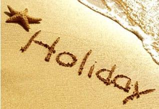 """ஜனவரி  13 நாட்கள் """"லீவு' அரசு ஊழியர்கள், """"ஜாலி!',13 days holidays in January"""
