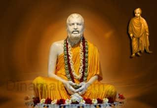 vivekananda and ramakrishna