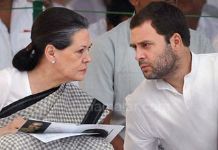 "Sonia, ""Jolly Tour in 'Aircraft, helicopter,"