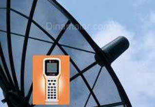 Rs.240 crore income opportunity through Cable