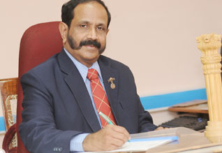 டி.என்.பி.எஸ்.சி., தலைவர் பதவியை பிடிக்க கடும் போட்டி: மார்ச்சில் நடராஜ் ஓய்வு,Stiff competition  to capture TNPSC leader post