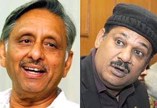 Mani Shankar Aiyar faces flak for 'cats and dogs' remark against BJP leaders நாய், பூனை என பா.ஜ.,வினரை விமர்சித்த மணி சங்கருக்கு எதிர்ப்பு