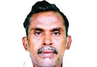 செக்ஸ் டார்ச்சர் செய்த 58 வயது கணவரை கொலை செய்த மனைவி போலீசில் சரண்