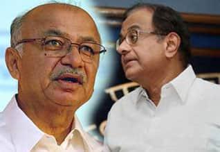 சிதம்பரம், ஷிண்டே மக்களை ஏமாற்றினரா? கோர்ட் அதிரடி உத்தரவு,AP Court directs Police to file  case against Chidambaram, Shinde