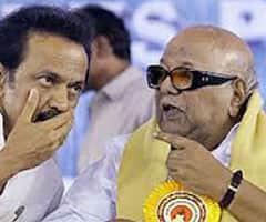 அழகிரி பிறந்தநாள் விழா:கருணாநிதி, ஸ்டாலின் புறக்கணிக்க முடிவு?,Karunanidhi, Stalin plan to boycott Alagiri birthday function?