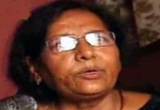 அப்போது பாலியல் தொழிலாளி : இப்போது பொறுப்பான  கவுன்சிலர்-சாதித்து காட்டிய பீகார் பெண்,Bihar: Sex worker leaves past behind, elected twice as ward councillor in Muzaffarpur