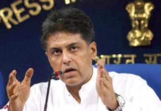 'Vishwaroopam' ban: Govt mulls amending Cinematograph Act விஸ்வரூபத்திற்கு தடை: சினிமா தொடர்பான சட்டங்களில் திருத்தம் கொண்டு வர மத்திய அரசு முடிவு
