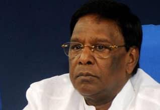 Lokpal Bill with amendments cleared by Cabinet திருத்தப்பட்ட லோக்பால் மசோதாவுக்கு மத்திய அமைச்சரவை ஒப்புதல்
