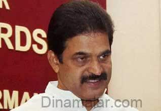 சென்னைக்கு இரண்டாவது விமான நிலையம் அவசியம் : மத்திய இணை அமைச்சர் பேட்டி