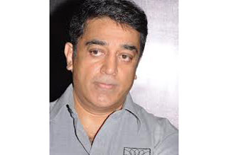 """தமிழகத்தில் """"விஸ்வரூபம்' படத்துக்கான தடை நீக்கம்,Ban over Vishwaroopam film has been lifted"""