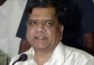 காவிரி நடுவர் மன்ற இறுதி தீர்ப்பை அரசிதழில் வெளியிட கூடாது : கர்நாடகா வலியுறுத்தல்,Karnataka CM urges PM not to notify final award of Cauvery Tribunal