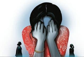 பசியால் துடித்த சிறுமியர் பலாத்காரம்: கொன்று கிணற்றில் வீசிய கொடூரர்கள்,3 Sisters Raped, Bodies Dumped in Well