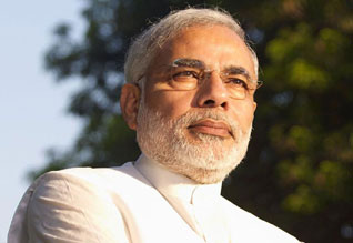 Narendra Modi dropped by Wharton; Americans don't vote, says BJP அமெரிக்க வர்த்தக பள்ளியில் மோடி உரையாற்றுவது ரத்து