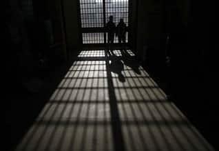 Heavy Ganja usage in prisons in Tamilnadu தமிழக சிறைகளில் கஞ்சா விற்பனை கனஜோர்