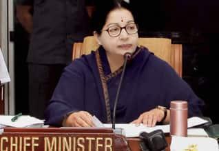 கோடைக்கு முன் காவிரி நீர் பங்கீட்டு ஆணையம் : பிரதமருக்கு ஜெ., கடிதம்.Set up monitoring mechanism on Cauvery issue:Jayalalithaa tells PM