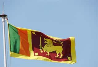 மனித உரிமை ஆணையத்தில் தீர்மானம்: இந்தியா மீது இலங்கை நம்பிக்கை»Sri Lanka hopeful of Indian backing at UNHRC