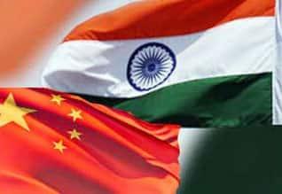 China hacks into sensitive DRDO computers,இந்திய ராணுவ ரகசியங்களை திருடிய சீனா