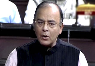 Scale down diplomatic ties with Pakistan: BJP பாகிஸ்தானுடன் உறவே வேண்டாம்: பா.ஜ., வலியுறுத்தல்