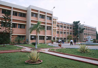 Engineering colleges in TN ready for admission