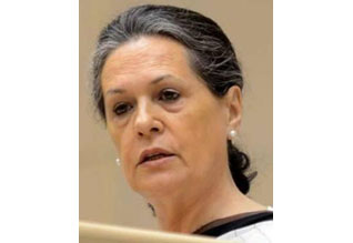 No comment from Sonia on pull out of DMK