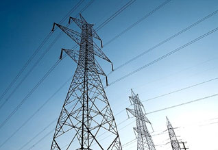 No new scheme to tackle power problems in TN