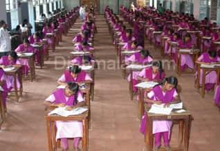 Malpractices in plus 2 exam, more in North tamilnadu
