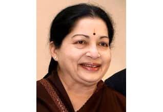 "Jayalalithaa asks GAIL to lay gas pipeline along highways ""கெயில்' நிறுவனம் திட்டத்தை கைவிட வேண்டும்: ஜெ.,"